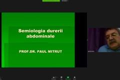 Farma-Practic-2020-11-21-11-53-28-581