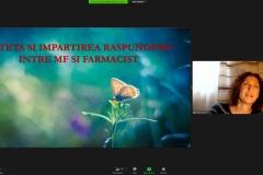 Farma-Practic-2020-11-21-13-01-02-402
